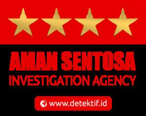 AMAN SENTOSA INVESTIGATION AGENCY