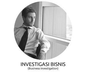 Business Investigation - detektif.id