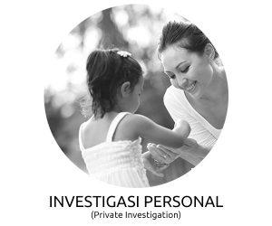 Private Investigation - detektif.id